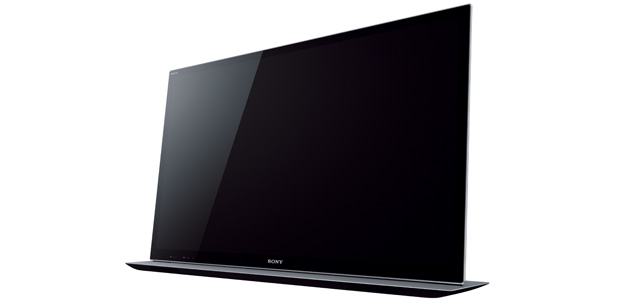 Sony Internet TV serie HX850