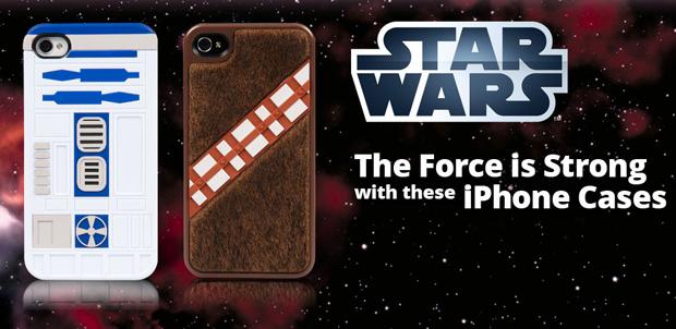 Star-Wars-case-powera