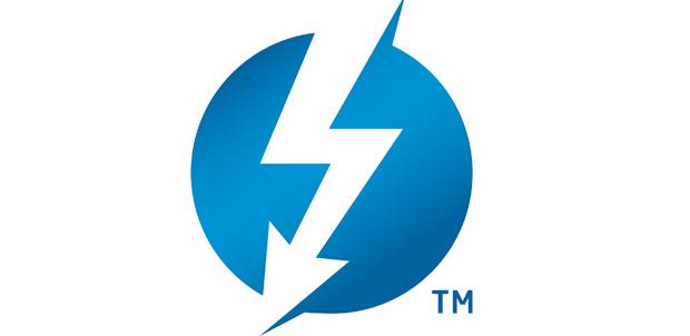 Intel Thunderbolt llega a Windows