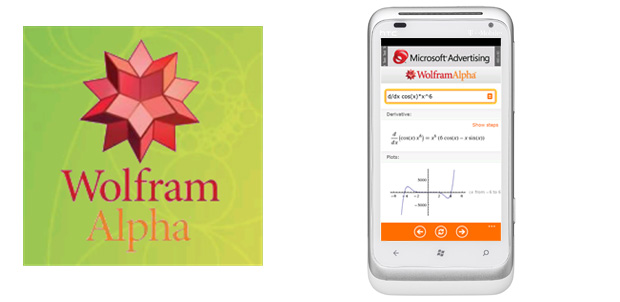 Wolfram_Alpha-Windows