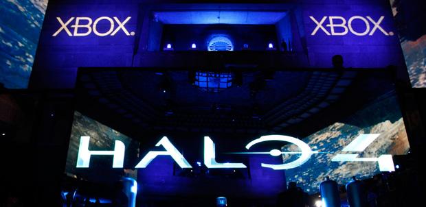 Xbox-Games-E3