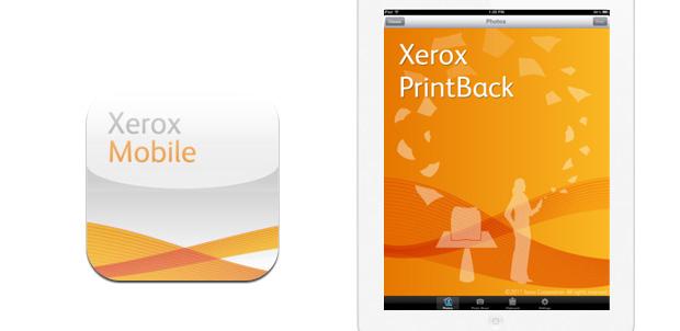 PrintBack, impresiones desde tu tablet
