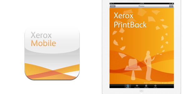 Xerox-PrintBack