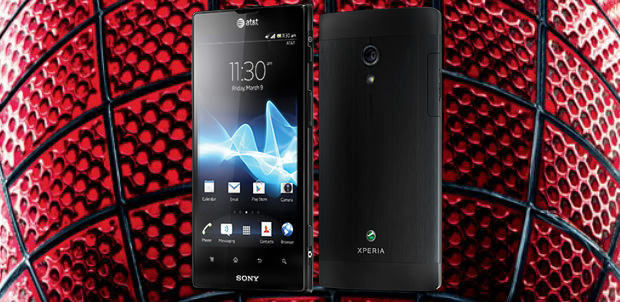 xperia-ion-us