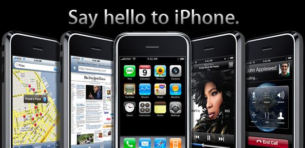 iPhone-aniversario