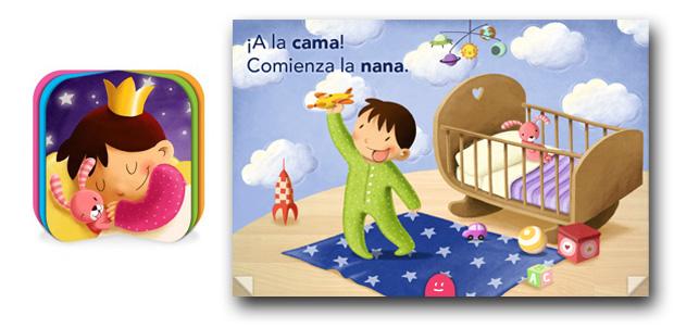 A_la_cama-dada