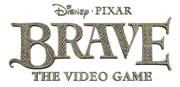BRAVE-Videojuego