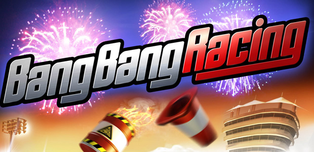 [Reseña] Bang Bang Racing XBLA