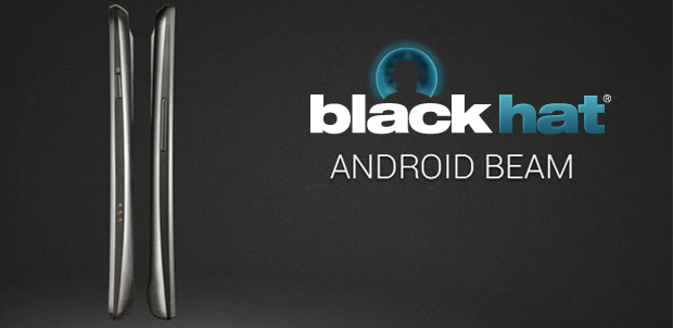 Black-Hat-NFC-Android