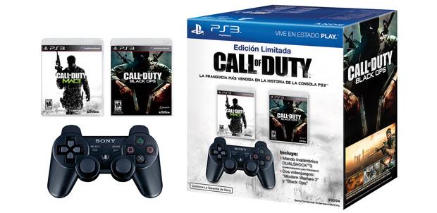 Call of Duty seguirá rompiendo récords