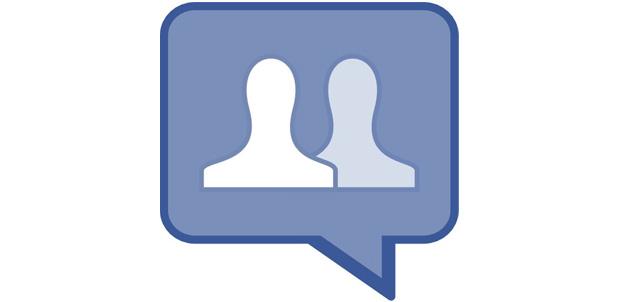 Soledad-Facebook
