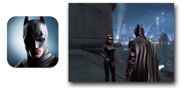 Gameloft-TDKR