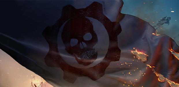 Fecha de Gears of War: Judgment
