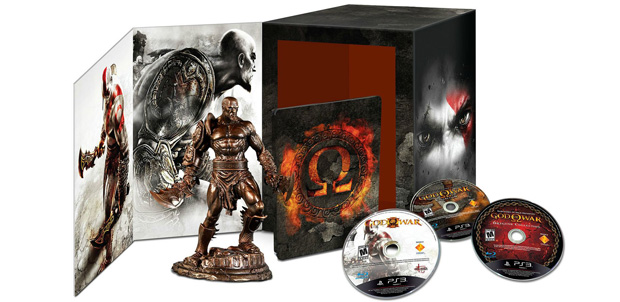 God_Of_War-Omega-Collection-gameplanet