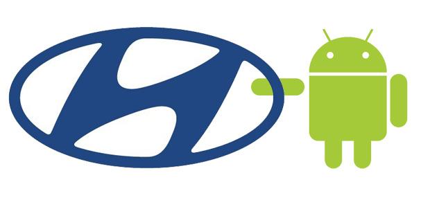 Hyundai presenta sus nuevas tableta