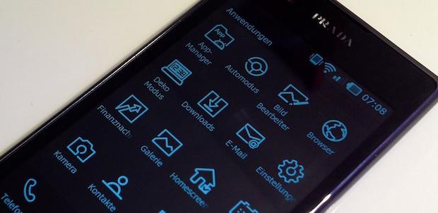 LG_PRADA-Android-4.0
