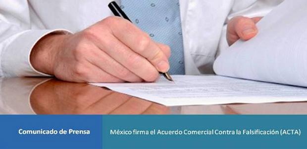 ACTA-MEXICO
