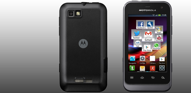 Motorola_DEFY_XT320