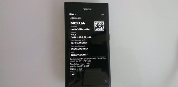Nokia-N9-PR-3