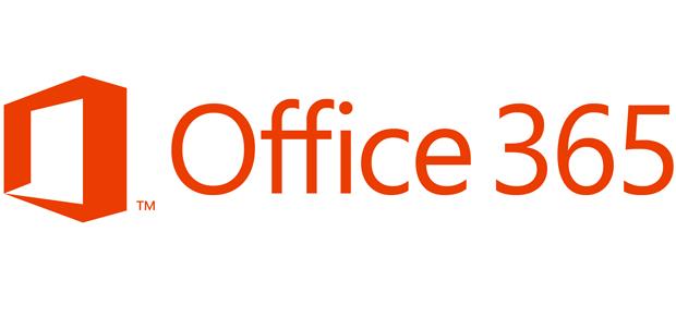 Nuevas Versiones de Office 365