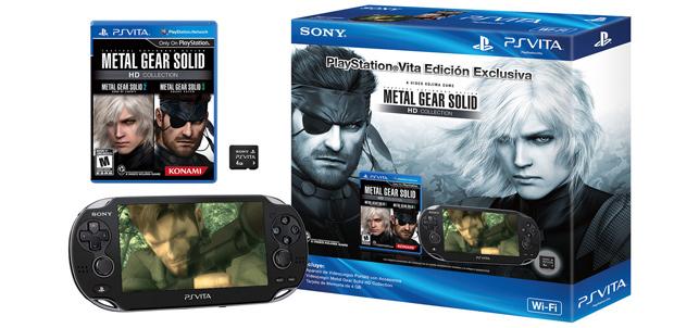 PlayStation_Vita-Metal_Gear_Solid-console