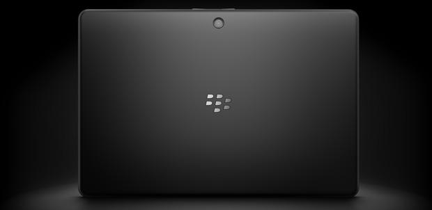 PlayBook_4G