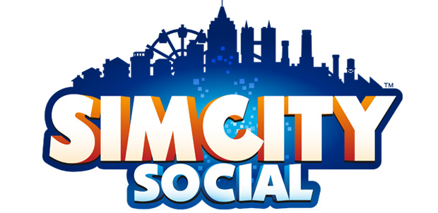 SimCity Social ya en Facebook