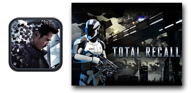 Total-Recall-videogame