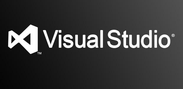 Microsoft presenta Visual Studio 2012 RC