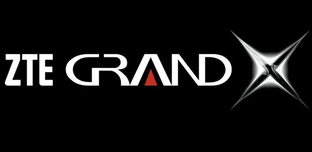 ZTE-Grand-X