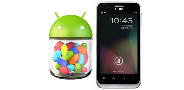 ZTE-N880E-Jelly-Bean