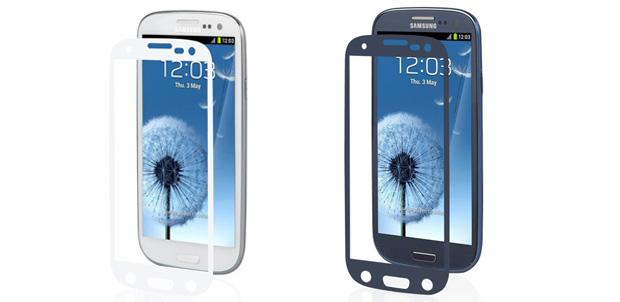 iVisor_AG-Galaxy_S_III