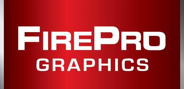 AMD presenta sus APU FirePro A300