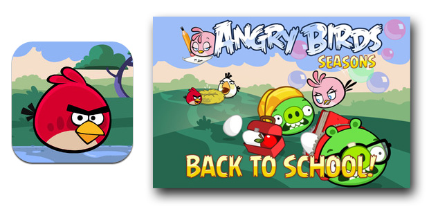 Angry-Birds-back-to-school-seasons