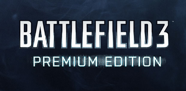 Contenido de Battlefield 3 Premium Edition