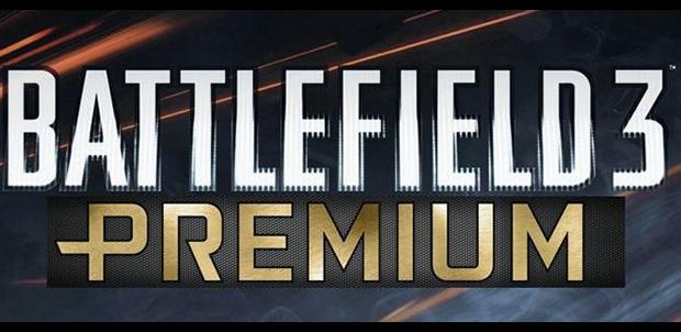 Battlefield Premium: 1.3 millones de usuarios