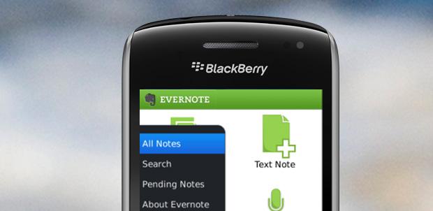 BlackBerry-regreso-clases