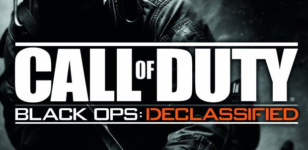 Black_Ops-Declassified