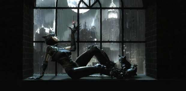 Catwoman-Injustice