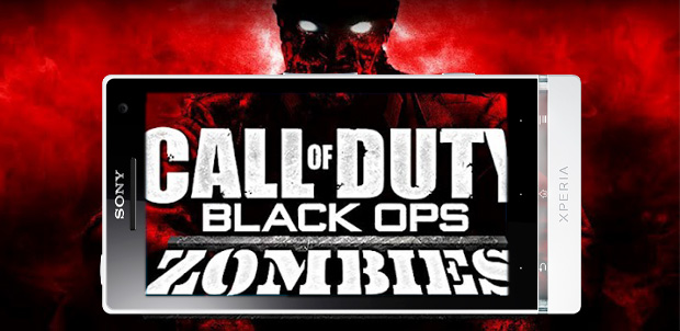 CoD_Zombies-Xperia
