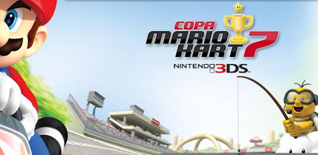 Copa_Mario_Kart-Mexico