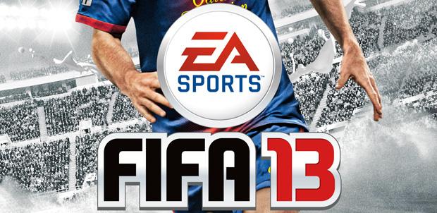 FIFA13-caracteristicas