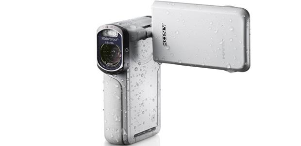Sony-77v