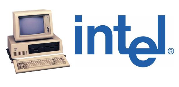 Intel-PC-31-años