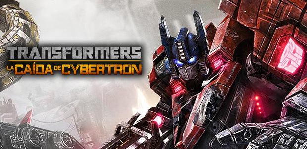 Transformers-Fall-cybertron