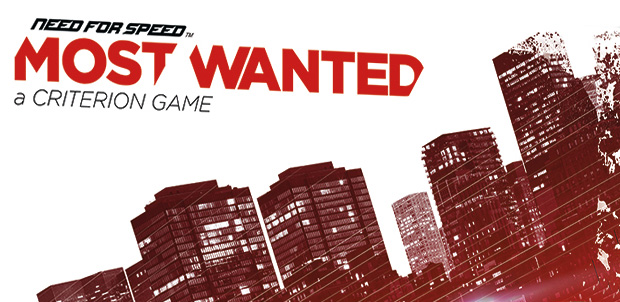 Así es Need for Speed: Most Wanted