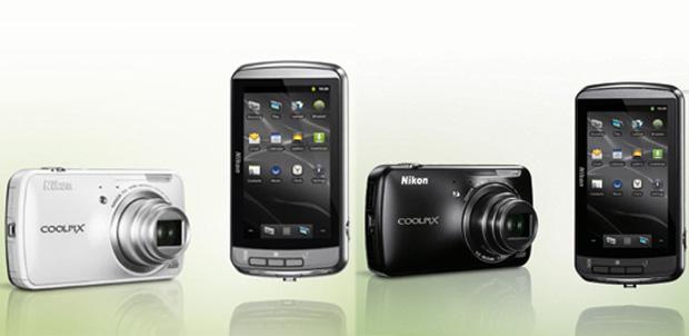 Nikon-S800c-leak