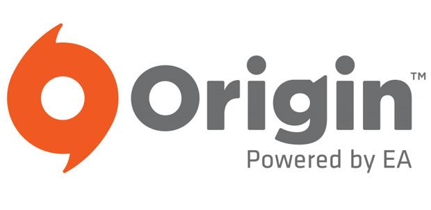 Descarga juegos gratis en EA Origin