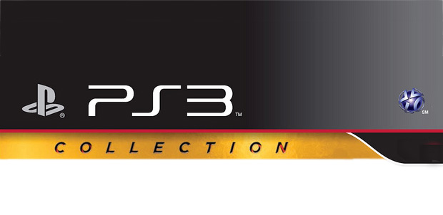 PlayStation_Collections_2012