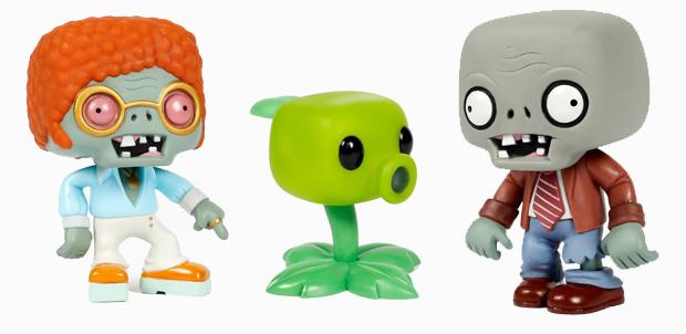 Plants-vs-zombie-Store-online